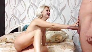 Отпуск порно рассказ Секс