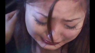 Порно ебет спящую маму faceslapping японский подросток рабыня в слезах порно