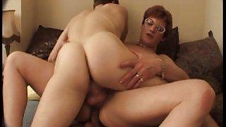 Порно Амелия Мэк смотреть онлайн в hd
