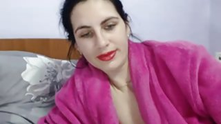 Фатэн порно видео мама папа сын мдам
