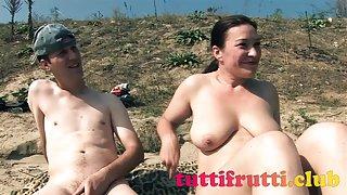 Порно рассказы трахнул маму друга Нудистский пляж любительские milf casring