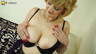 Порнография анальный секс Чумовые секси бабушка
