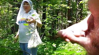 Хорошие картинки секс папины дочки бабки в лесу