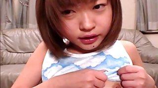 Порнография онлайн Японские акции подросток ее частное видео